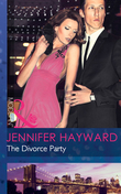 The Divorce Party (Mills & Boon Modern)