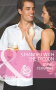 Stranded with the Tycoon (Mills & Boon Cherish)
