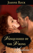 Vanquished by the Viking (Mills & Boon Historical Undone)