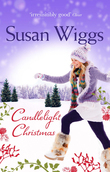 Candlelight Christmas (The Lakeshore Chronicles, Book 10)