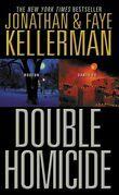 Double Homicide
