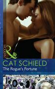 The Rogue's Fortune (Mills & Boon Modern) (The Highest Bidder, Book 5)