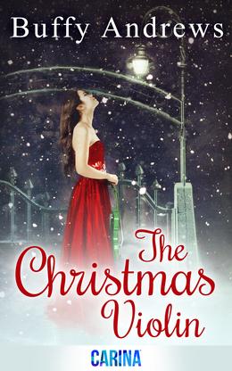 The Christmas Violin