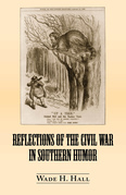 Reflections of the Civil War in Southern Humor