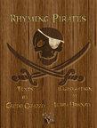 Rhyming Pirates