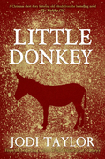 Little Donkey: a short story