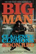 Big Man: Real Life &amp; Tall Tales