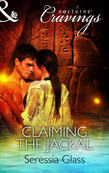 Claiming the Jackal (Mills & Boon Nocturne Cravings)