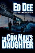 The Con Man's Daughter