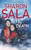 'Til Death (A Rebel Ridge Novel, Book 3)