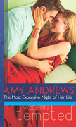 The Most Expensive Night of Her Life (Mills & Boon Modern Tempted)