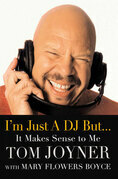 I'm Just a DJ But...It Makes Sense to Me