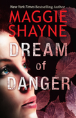 Dream of Danger (A Brown and de Luca Novel, Book 2)