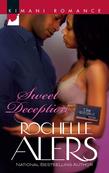 Sweet Deception (Mills & Boon Kimani) (The Eatons, Book 2)