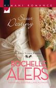 Sweet Destiny (Mills & Boon Kimani) (The Eatons, Book 6)