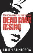 Dead Man Rising