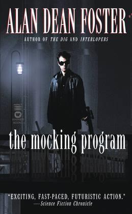 The Mocking Program