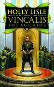 Vincalis the Agitator