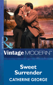 Sweet Surrender (Mills & Boon Modern) (The Dysarts, Book 4)