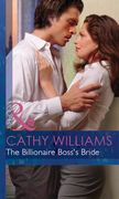 The Billionaire Boss's Bride (Mills & Boon Modern) (In Love with Her Boss, Book 7)