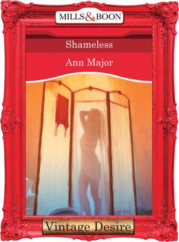 Shameless (Mills & Boon Desire)
