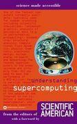 Understanding Supercomputing