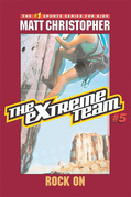 The Extreme Team #5: Rock On
