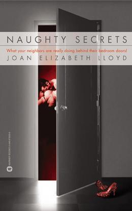 Naughty Secrets: What Your Neighbors Are Really Doing Behind Their Bedroom Doors!