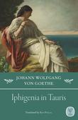 Iphigenia in Tauris