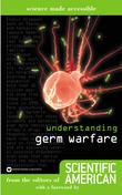 Understanding Germ Warfare