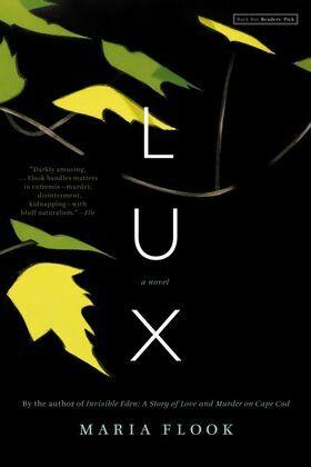 Lux: A Novel
