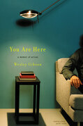 You Are Here: A Memoir of Arrival