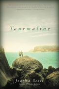 Tourmaline: A Novel