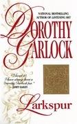 Dorothy Garlock - Larkspur