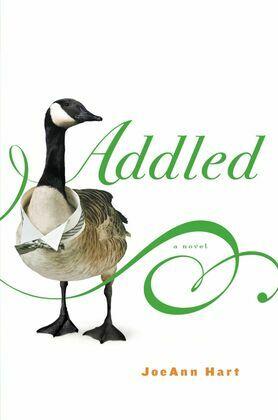 Addled: A Novel