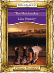 The Matchmaker (Mills & Boon Historical)