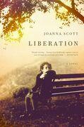 Liberation: A Novel