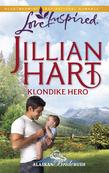 Klondike Hero (Mills & Boon Love Inspired) (Alaskan Bride Rush, Book 1)