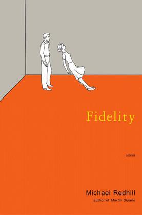 Fidelity: Stories
