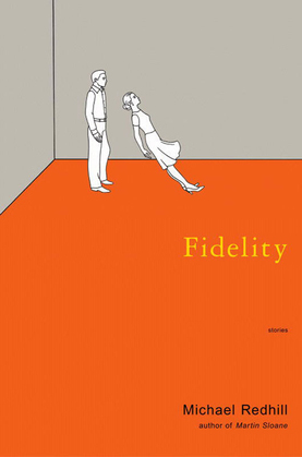 Fidelity: Stories