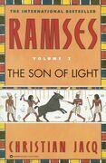 Ramses: The Son of Light - Volume I: The Son of Light - Volume I