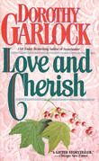 Dorothy Garlock - Love and Cherish