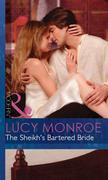 The Sheikh's Bartered Bride (Mills & Boon Modern) (Surrender to the Sheikh, Book 3)