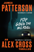 James Patterson - Pop Goes the Weasel