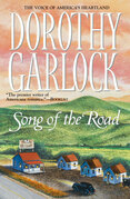 Dorothy Garlock - Song of the Road