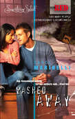 Washed Away (Mills & Boon M&B) (Code Red, Book 14)