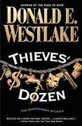 Thieves Dozen