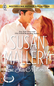 Lone Star Millionaire (Mills & Boon M&B) (Worlds Most Eligible Bachelors, Book 4)