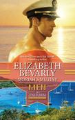Moriah's Mutiny (Mills & Boon M&B)