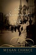 An Inconvenient Wife